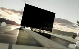 Image result for What is the Biggest Tvs?. Size: 257 x 160. Source: www.nbcnews.com