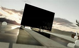 Image result for World's largest TV. Size: 264 x 160. Source: www.nbcnews.com