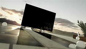 Image result for Biggest TV ever Made. Size: 281 x 160. Source: www.nbcnews.com