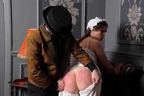 Victorian spanking porn-alinberqui