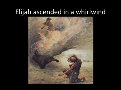 Image result for A WHIRLWIND TO hEAVEN