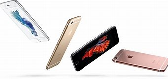 Image result for Is the iPhone 6 Still Good?. Size: 340 x 158. Source: www.getorchard.com