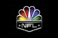 Image result for NFL on nbc