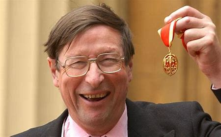 Image result for max hastings images