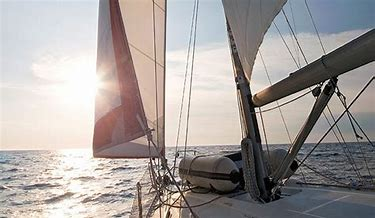 Image result for images sailing on the chesapeake bay