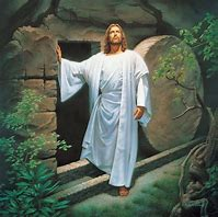 Image result for the resurrection of jesus