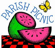 Image result for free pictures of Parish picnic