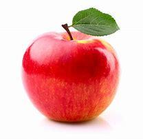 Résultat d'images pour image pomme