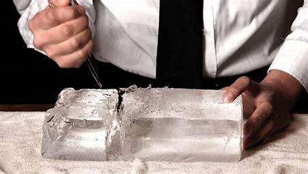 氷割る に対する画像結果