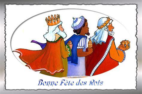 Résultat d'images pour Images fête des rois
