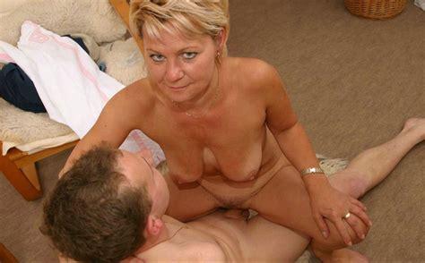 Mom mature sex porn-icadlica