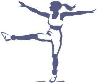 Résultat d'images pour gymnastique d4entretien physique CLIPART