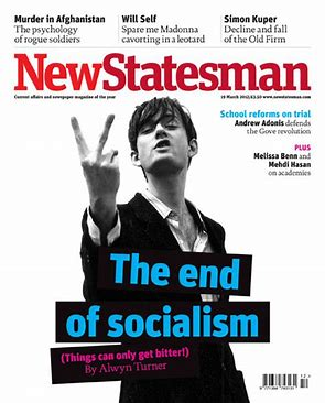 Image result for new statesman images