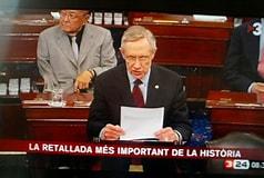 Tamaño de Resultado de imágenes de La Gran Corrupción XAVIER TRIAS.: 238 x 160. Fuente: lagrancorrupcion.blogspot.com