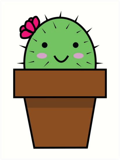 Image result for images of happy cactus