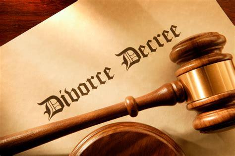 Image result for God divorced Israel