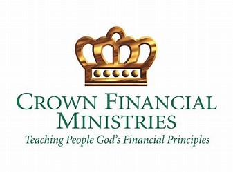 Image result for Crown Financial Logo