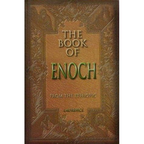 Image result for the book of the watchers