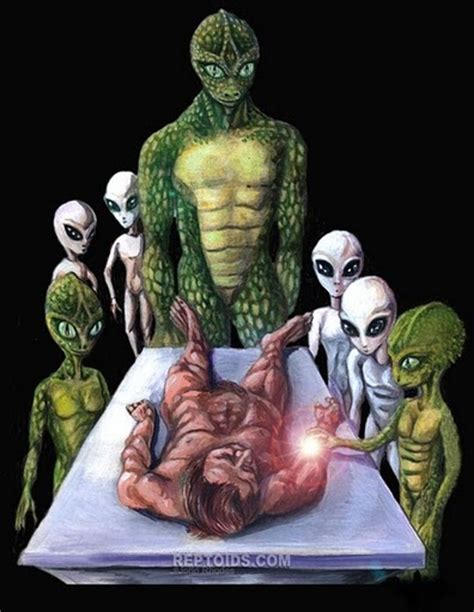 Image result for aliens kidnapping men