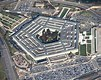 Image result for The Pentagon wikipedia