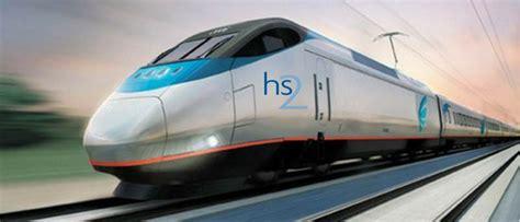 Image result for hs2
