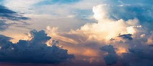 Image result for Free Picture of Clouds