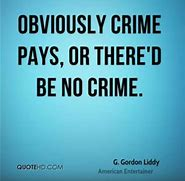 Image result for G. Gordon Liddy Quotes