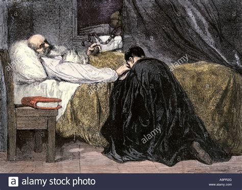 Image result for Christopher Columbus died in poverty.