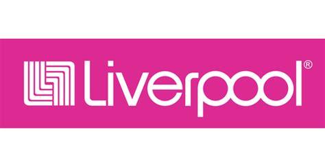 Resultado de imagen de logo del El Puerto de Liverpool