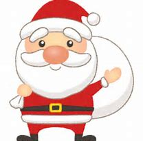 クリスマスイラスト無料 に対する画像結果