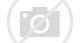 Image result for oak highlands vanilla porter