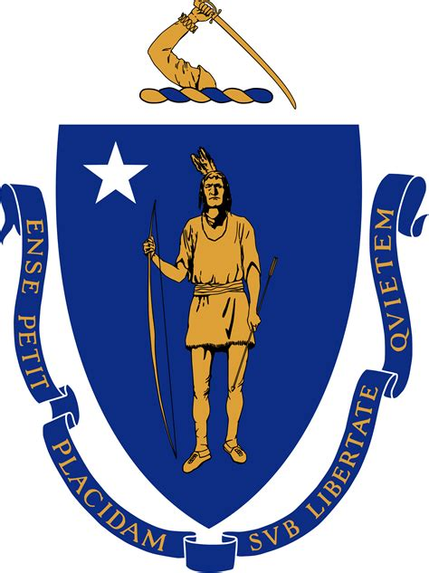 Image result for commonwealth of massachusettes