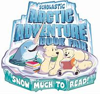 Image result for scholastic fall book fair 2019 theme