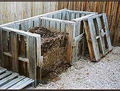 compostage - méthodes et bons trucs - Page 5 Th?id=OIP.YYPTXPUu_JY8rXvSkTru-QHaEz&w=239&h=181&c=7&o=5&pid=1