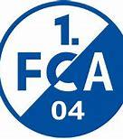 Bildergebnis für logo fca darmstadt