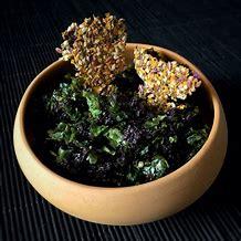 Résultat d'images pour tartare algues