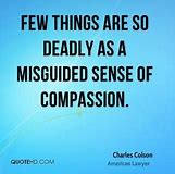 Image result for Charles Colson Quotes Balls