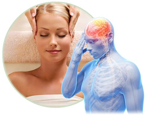 Image result for indian head massage