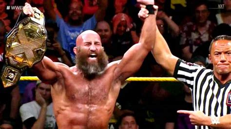 Image result for tommaso ciampa nxt champion