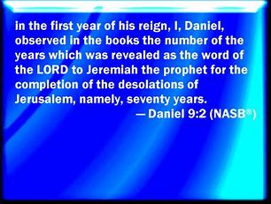 Image result for Daniel observed in the books