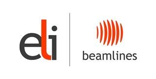 Nalezený obrázek pro eli beamlines laser
