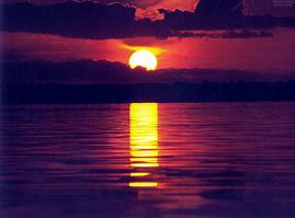 Image result for brazil sunsets