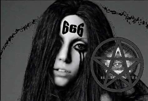 Image result for satanic music
