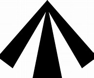 Image result for Ministry Of Defence arrow Mark. Size: 193 x 160. Source: en.wikipedia.org