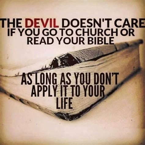 Image result for how satan works in the christian church