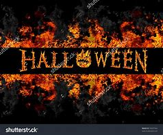 Image result for scariest halloween pics