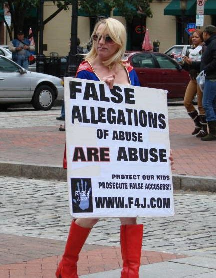 Image result for those who falsey accuse others bare false witness
