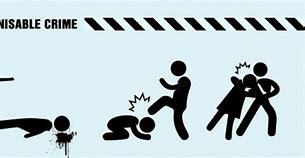 Image result for images of criminals