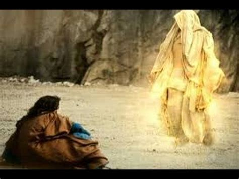 Image result for Jacob WRESTLES WITH AN ANGEL OF gOD