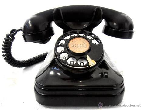 Resultado de imagen de imagen de teléfonos